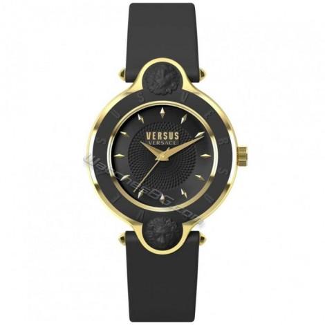 Часовник VERSUS New Logo SCF03 0016