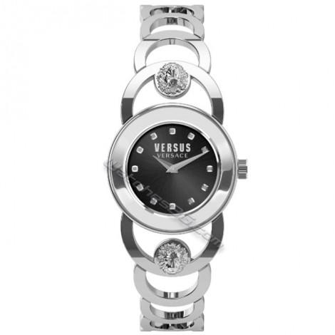 Часовник VERSUS Carnaby Street SCG08 0016