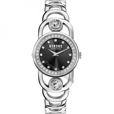 Часовник VERSUS Carnaby Street SCG16 0016