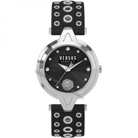 Часовник VERSUS SCI01 0016