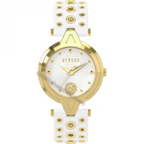 Часовник VERSUS SCI04 0016