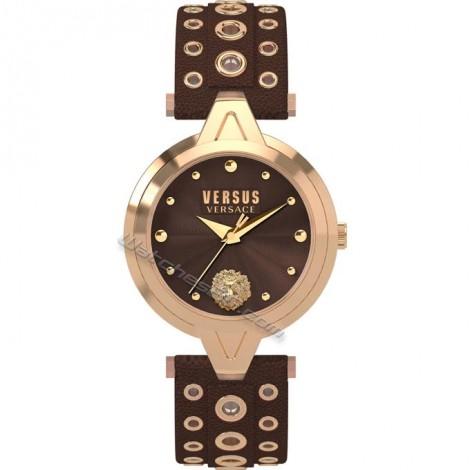 Часовник VERSUS SCI06 0016