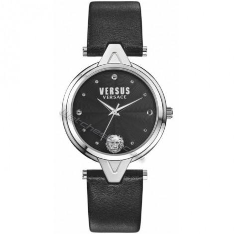 Часовник VERSUS SCI08 0016