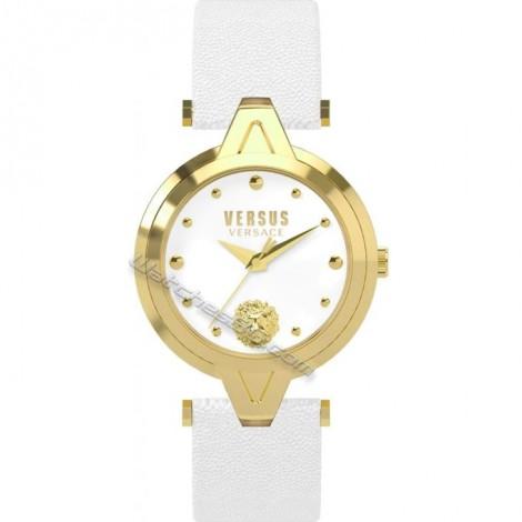 Часовник VERSUS SCI12 0016
