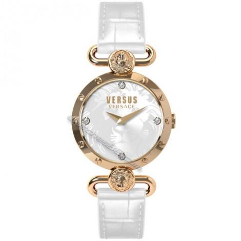 Дамски часовник VERSUS Sunnyridge SOL05 0015