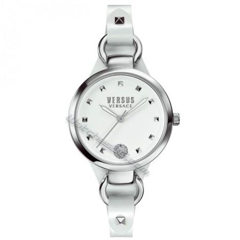 Дамски часовник VERSUS Sunnyridge SOM01 0015