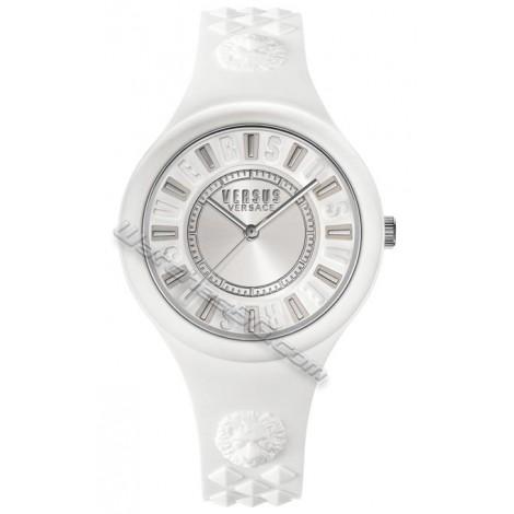 Дамски часовник VERSUS Fire Island SOQ01 0015