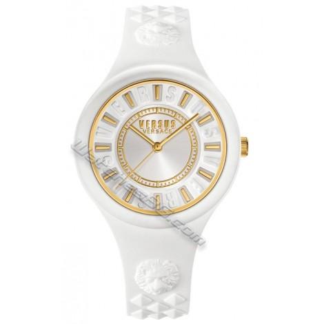 Спортен часовник VERSUS Fire Island SOQ04 0015