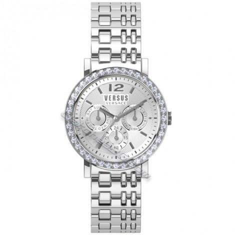 Дамски часовник VERSUS Manhasset SOR11 0015