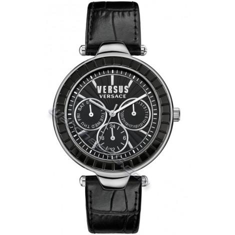Часовник VERSUS Sertie SOS02 0015