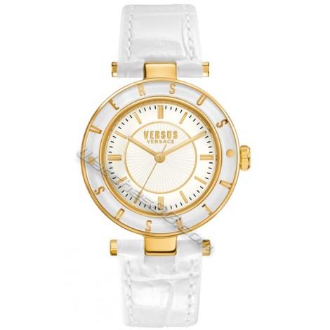 Часовник VERSUS Logo SP815 0015