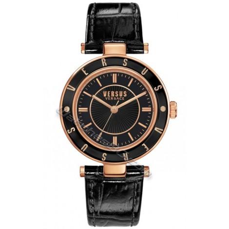 Дамски часовник VERSUS Logo SP816 0015