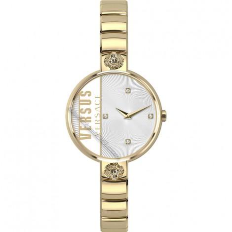 Дамски кварцов часовник VERSUS Rue Denoyez VSP1U0219