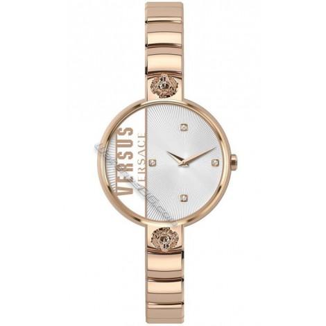 Дамски кварцов часовник VERSUS Rue Denoyez VSP1U0319