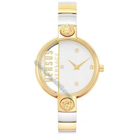 Дамски кварцов часовник VERSUS Rue Denoyez VSP1U0419
