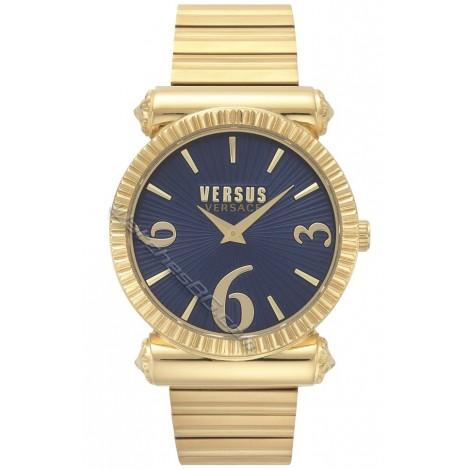 Дамски кварцов часовник VERSUS Republique VSP1V1019