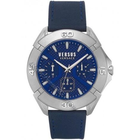 Мъжки кварцов часовник VERSUS Rue Oberkampf VSP1W0119