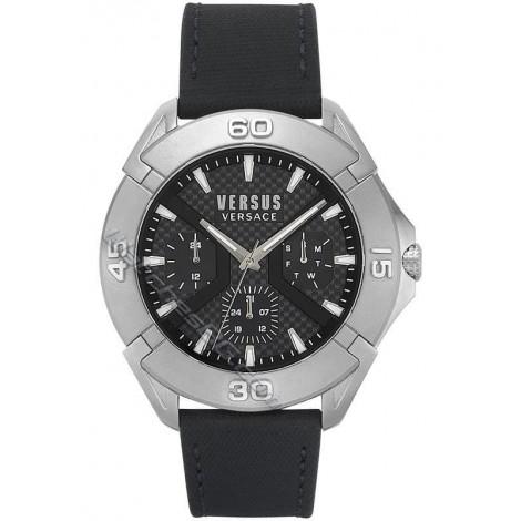 Мъжки кварцов часовник VERSUS Rue Oberkampf VSP1W0219