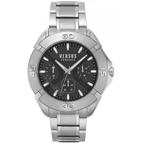 Мъжки кварцов часовник VERSUS Aberdeen VSP1W0719
