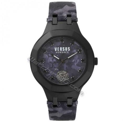 """Дамски кварцов часовник VERSUS """"Laguna City"""" VSP350317"""