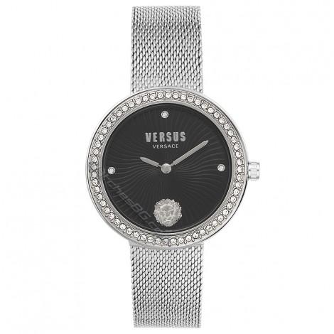 Дамски кварцов часовник VERSUS Lea Crystals VSPEN0719