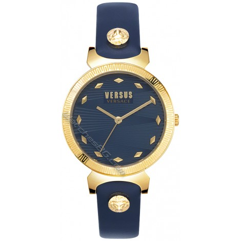 Дамски кварцов часовник VERSUS Marion VSPEO0219