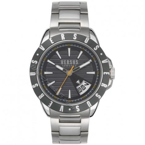 Мъжки кварцов часовник VERSUS Arthur VSPET0619