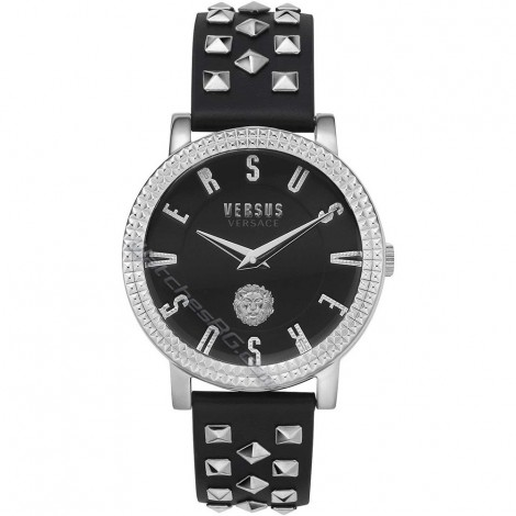 Дамски кварцов часовник VERSUS Pigalle VSPEU0119