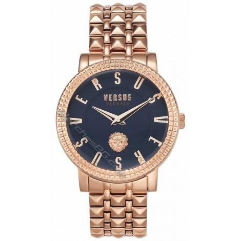 Дамски кварцов часовник VERSUS Pigalle VSPEU0619