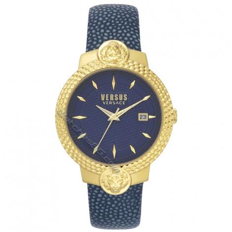 Дамски кварцов часовник VERSUS Mouffetard VSPLK0319