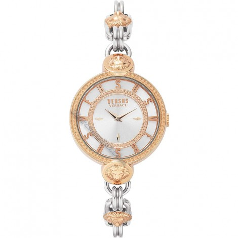 Дамски кварцов часовник VERSUS Les Dock'S VSPLL0319