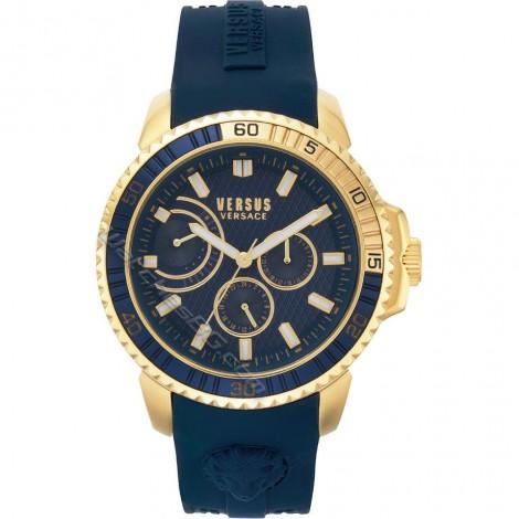 Мъжки кварцов часовник VERSUS Aberdeen VSPLO0219