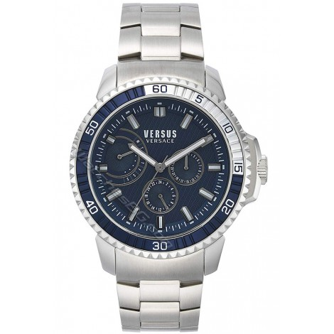 Мъжки кварцов часовник VERSUS Aberdeen VSPLO0619