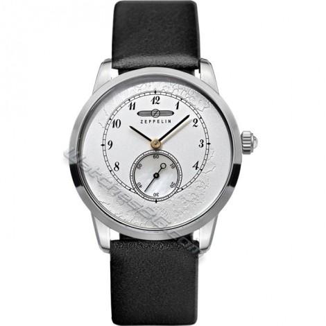 Часовник ZEPPELIN Features 7333-1