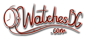 WatchesBG.com