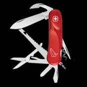 Джобни ножчета