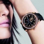 Дамски часовници
